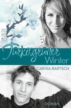 Turkisgruner Winter / Emely und Elyas Bd.2