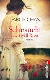 Sehnsucht nach Mill River (eBook, ePUB)