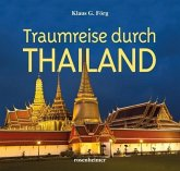 Traumreise durch Thailand