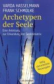 Archetypen der Seele (eBook, ePUB)