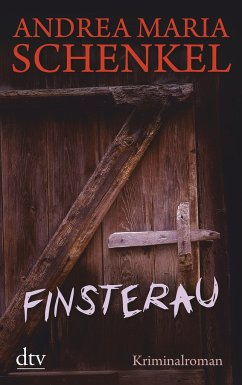 Finsterau - Schenkel, Andrea Maria
