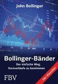 Bollinger Bänder (eBook, ePUB)