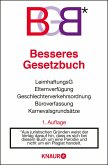 BGB (eBook, ePUB)