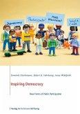 Inspiring Democracy (eBook, PDF)