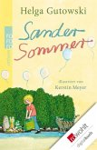 Sandersommer (eBook, ePUB)