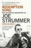Redemption Song: The Definitive Biography of Joe Strummer (eBook, ePUB)