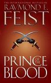 Prince of the Blood (eBook, ePUB)