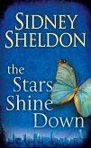The Stars Shine Down (eBook, ePUB)