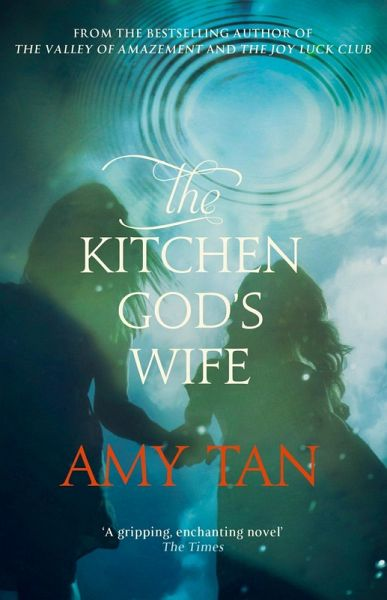 the kitchen god wife epub