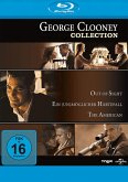 George Clooney Collection (3 Discs)