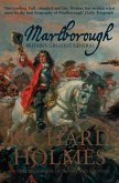 Marlborough: Britain's Greatest General (Text Only) (eBook, ePUB)