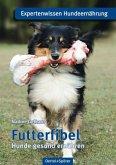 Futterfibel