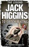 To Catch a King (eBook, ePUB)