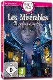 Purple Hills: Les Misérables