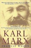 Karl Marx (eBook, ePUB)