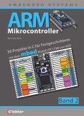 ARM-Mikrocontroller