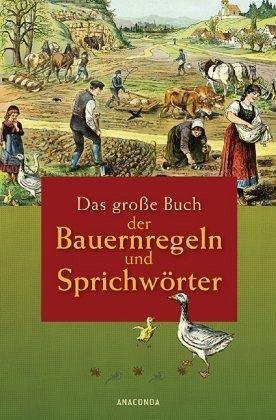 ebook Handbuch der Fließgewässer Norddeutschlands: Typologie · Bewertung · Management