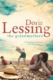 The Grandmothers (eBook, ePUB)