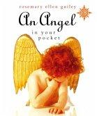 An Angel in Your Pocket (eBook, ePUB)