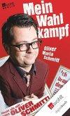 Mein Wahlkampf (eBook, ePUB)