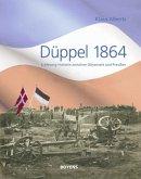 Düppel 1864