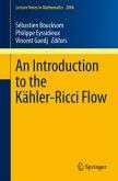 An Introduction to the Kähler-Ricci Flow