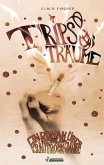 Trips & Träume (eBook, ePUB)