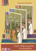KidS Literatur-Kartei: