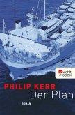 Der Plan (eBook, ePUB)