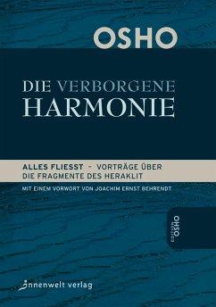 Die Verborgene Harmonie - Osho