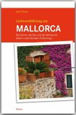 Liebeserklärung an Mallorca