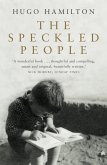 The Speckled People (eBook, ePUB)