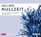 Nullzeit, 1 Audio-CD