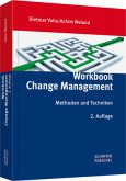 Workbook Change Management