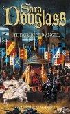 The Crippled Angel (The Crucible Trilogy, Book 3) (eBook, ePUB)