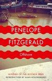 Offshore (eBook, ePUB)
