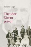 Theodor Storm privat