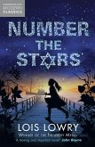 Number the Stars (eBook, ePUB)
