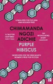 Purple Hibiscus (eBook, ePUB)