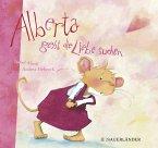 Alberta geht die Liebe suchen, kleine Ausgabe