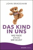 Das Kind in uns (eBook, ePUB)