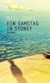 Ein Samstag in Sydney