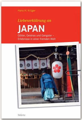 Japan free ereader books for Kitchen yoshimoto pdf