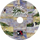 Kolleg Werte und Normen, Lehrermaterial, CD-ROM