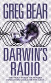Darwin's Radio (eBook, ePUB)