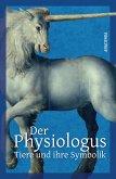 Der Physiologus