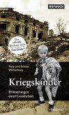 Kriegskinder (eBook, ePUB)