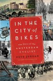 In the City of Bikes (eBook, ePUB)