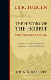 The History of the Hobbit: Mr Baggins and Return to Bag-End (eBook, ePUB)