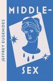 Middlesex (eBook, ePUB)